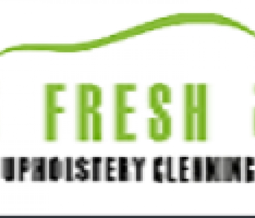 upholsterycleaningperth-1