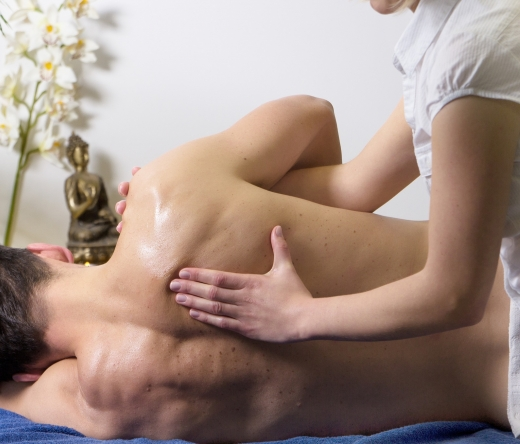 best-massage-clinic-calgary-ab-canada