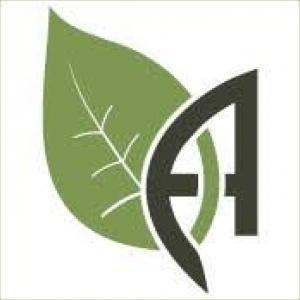 best-appraisers-taylorsville-ut-usa