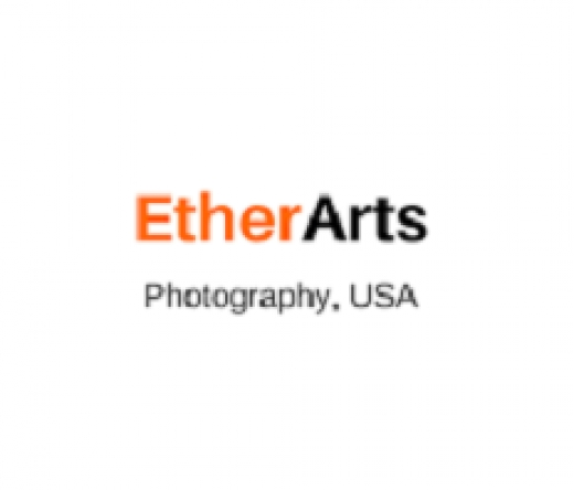 best-photographers-alpharetta-ga-usa