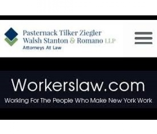 best-attorneys-lawyers-personal-injury-property-damage-brooklyn-ny-usa