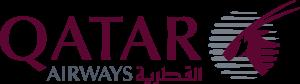 qatar-airways-flights-agents