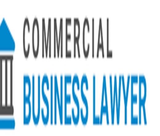 commercialbusinesslawyernyc