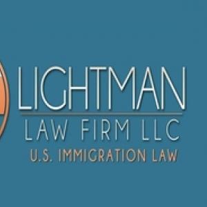 lightman-law-firm