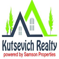 kutsevich-realty