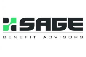 sage-benefit-advisors