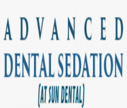 best-dentist-dental-implants-toms-river-nj-usa