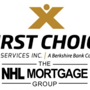 the-nhl-mortgage-group