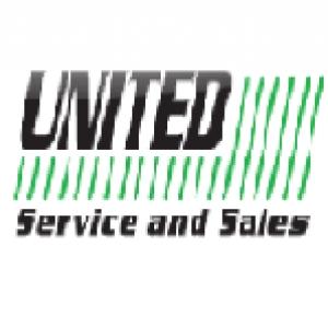 best-landscaping-equipment-supplies-kaysville-ut-usa