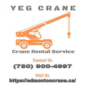 best-construction-equipment-sales-services-edmonton-ab-canada