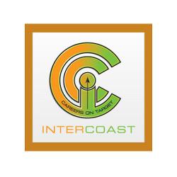 intercoast-colleges-riverside-campus