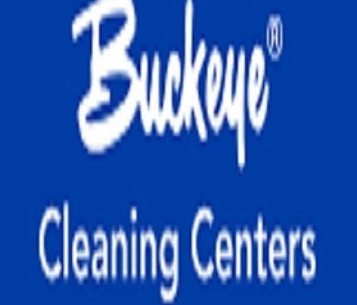 best-cleaning-supplies-indianapolis-in-usa