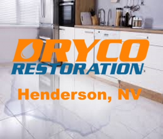 best-water-mitigation-henderson-nv-usa