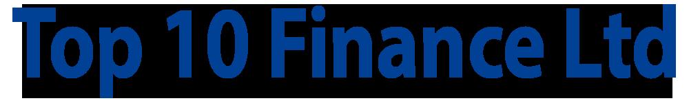 top-10-finance-ltd