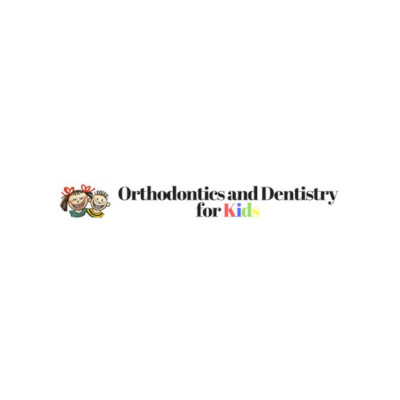 orthodontics-and-dentistry-1