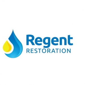 best-water-damage-restoration-dallas-tx-usa