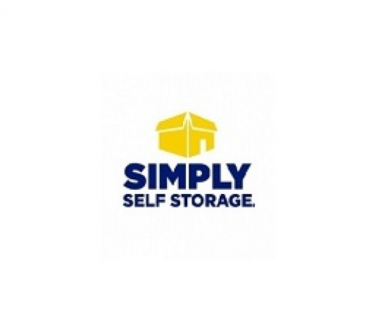best-storage-lafayette-in-usa