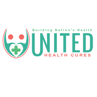 united-health-cures