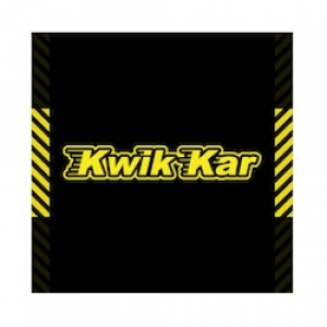 kwik-kar-of-k-ave