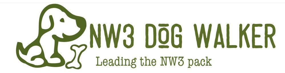nw3-dog-walker