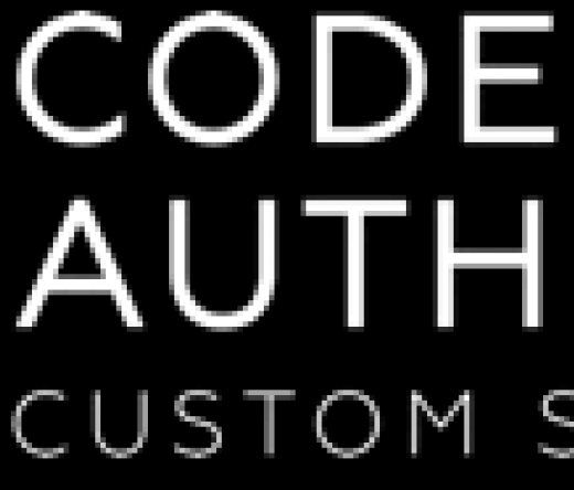 codeauthorityhouston