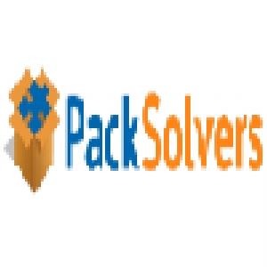 best-packaging-materials-draper-ut-usa