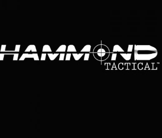 hammondtacticalsolutions