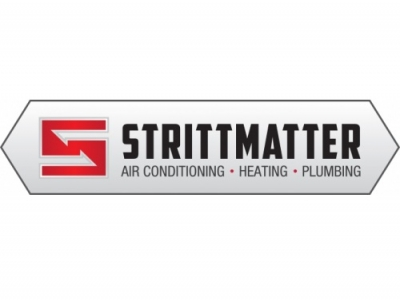 Strittmatter-Heating-Air-and-Plumbing