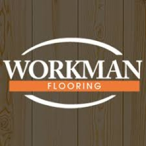 best-floor-refinishing-west-jordan-ut-usa