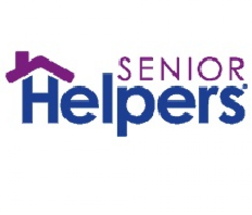 best-senior-home-care-new-york-ny-usa