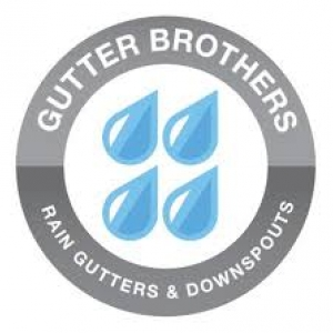 best-const-gutters-west-valley-city-ut-usa
