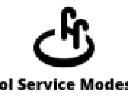 best-pool-service-kingswood-nsw-australia