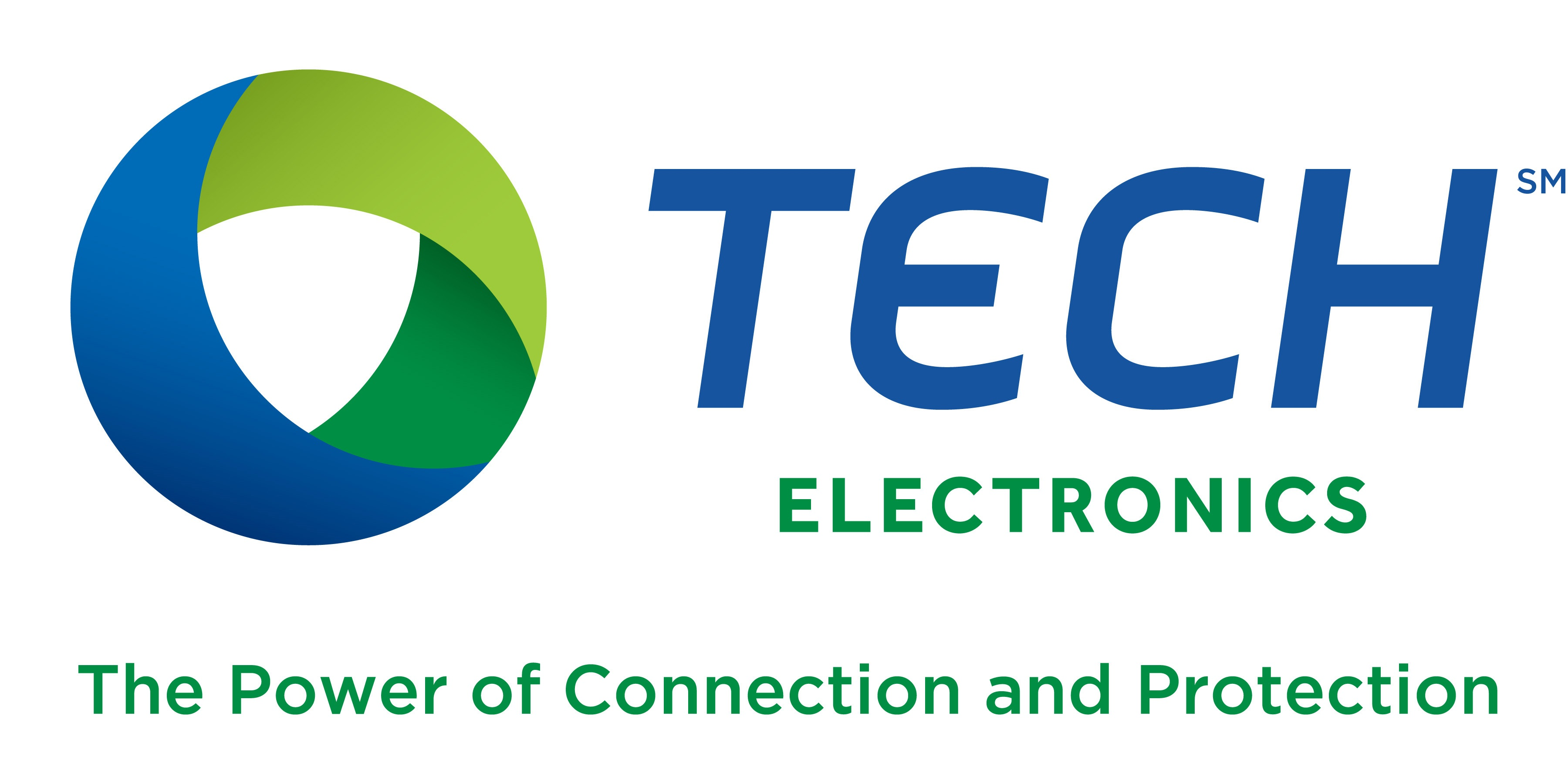 tech-electronics-2