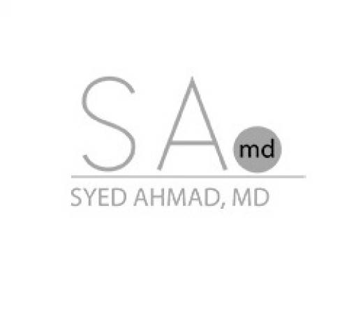 syed-ahmad-md