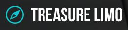 treasure-limo-1