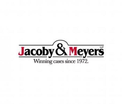 best-attorneys-lawyers-personal-injury-property-damage-the-bronx-ny-usa