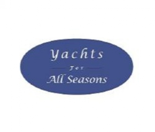 yachtsforallseasons