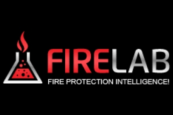 best-fire-protection-consultants-new-york-ny-usa