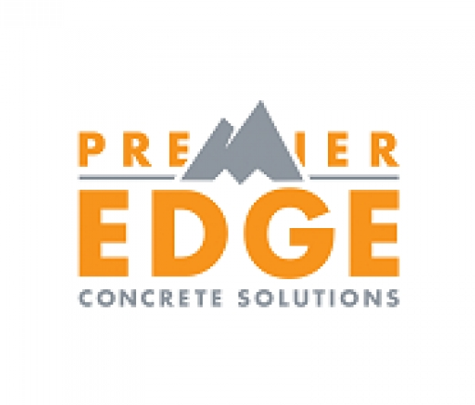 best-concrete-contractors-grand-rapids-mi-usa