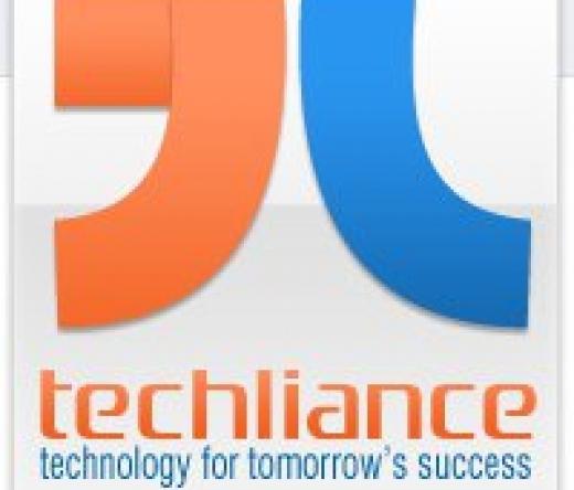 best-information-technology-services-herriman-ut-usa