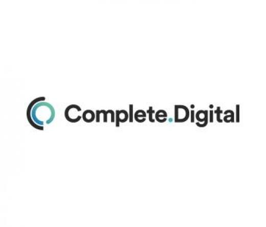complete-digital-consultancy-ltd