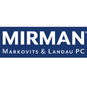 mirman-markovits-landau-pc