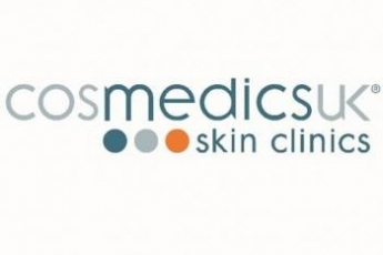 best-skin-care-london-england-uk