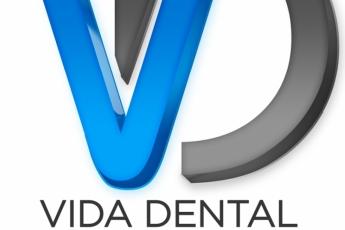 best-dentist-dental-surgery-coral-gables-fl-usa