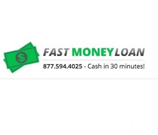 fast-money-car-title-loans-2