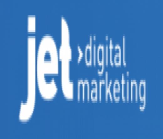 best-internet-marketing-services-provo-ut-usa