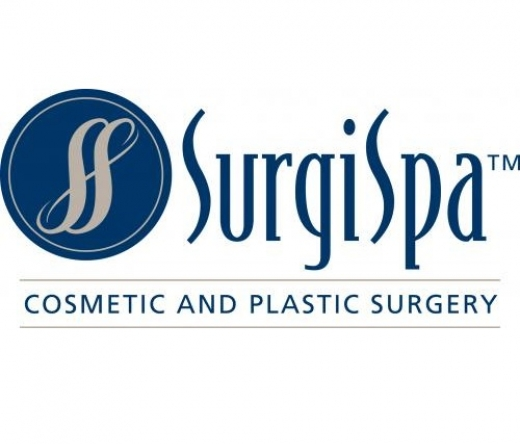 best-physicians-surgeons-cosmetic-plastic-reconstructive-surgery-henderson-nv-usa