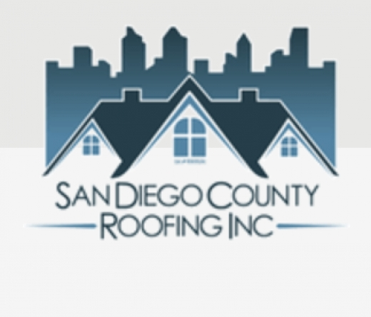 best-contractor-roofing-spray-foam-insulation-san-diego-ca-usa