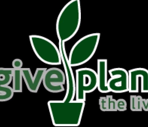 giveplants