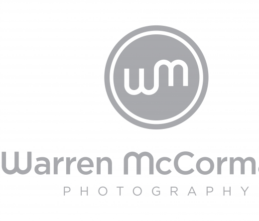 warrenmccormackphotography